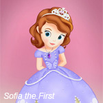 sofia-the-first-once-upon-a-princess-150