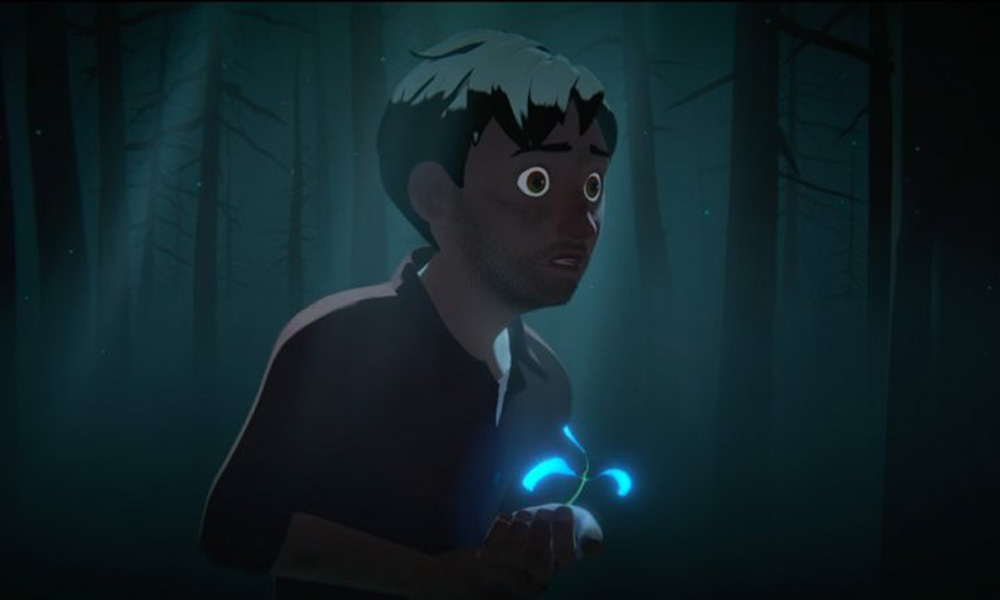sonder\u0027 gets oscar qualifying la run in september Moving Animation