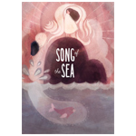 song-of-the-sea-150