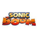 sonic-boom-150