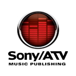 sony-atv-150