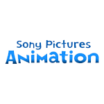sony-pictures-animation-150-new