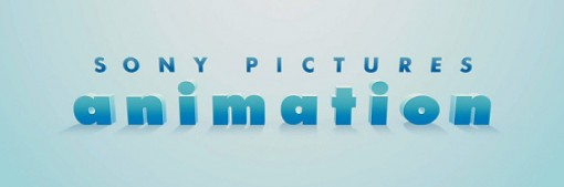Sony Pictures Animation