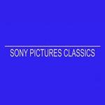 sony-pictures-classics-150