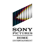 sony-pictures-home-entertainment-150