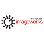 sony-pictures-imageworks-150