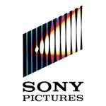 sony-pictures-logo-150