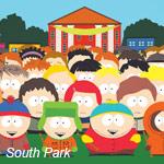 south-park-150