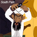 south-park-bin-laden-150
