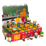 south-park-merch-150