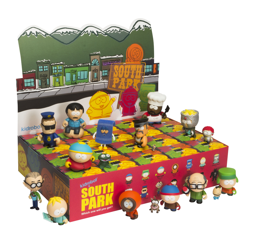 omskbridge.ml: south park merchandise. From The Community. AWDIP Men's Official Keeping It Real Cartman T-Shirt South Park Eric Stan. by AWDIP. $ $ 21 5 out of 5 stars 1. Product Features Officially Licensed Merchandise. Animation Shops South Park .