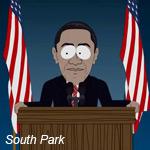 south-park-obama-wins-150
