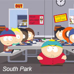 south-park-returns-150