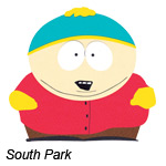 southpark-cartman-150