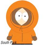 southpark150