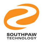 southpaw-technology-150