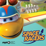 space-racers-150