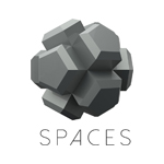 spaces-150