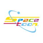 spacetoon-150