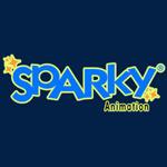 sparky-logo-150