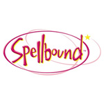 spellbound-entertainment-150