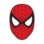 spider-man-150