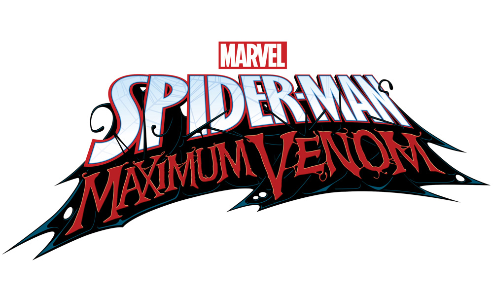 Disney XD Orders Third Season of 'Marvel's Spider-Man' for