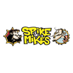 spike-and-mike-150