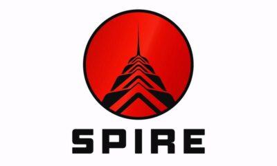 Spire Studios