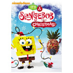 spongebob-christmas-dvd-150