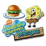 spongebob-diner-dash-150