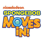 spongebob-moves-in-150