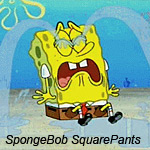 spongebob-squarepants-crying-150