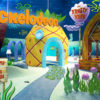 SpongeBob SquarePants: The Bikini Bottom Experience