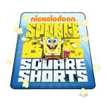 spongebob-squareshorts-150