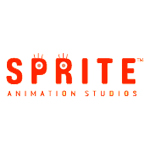 sprite-animation-studios-150