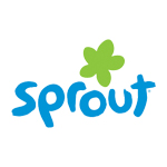 sprout-150