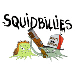 squidbillies-150
