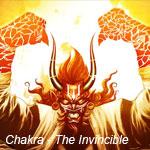 stan-lee-chakra-150