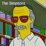 stan-lee-the-simpsons-150