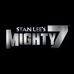 stan-lees-mighty-7-150-2
