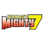 stan-lees-mighty-7-150