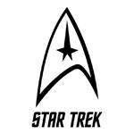 star-trek-150