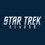 star-trek-beyond-150-2