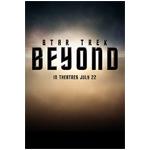 star-trek-beyond-150