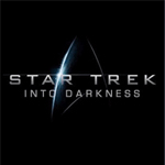 star-trek-into-darkness-150