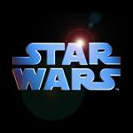 star-wars-150-2
