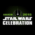 star-wars-celebration-150