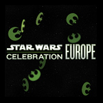 star-wars-celebration-europe-150