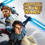 star-wars-clone-wars-150